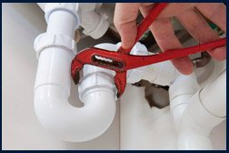 Plumbing Richmond VA - Plumber, Tankless Water Heaters - Universal Heating and Plumbing - plumbing