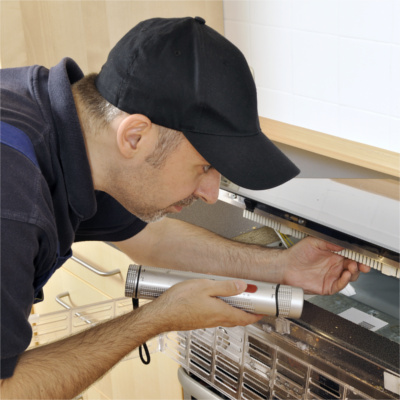 Top-Rated AC Repair Contractors In Glen Allen VA - Universal Heating And Plumbing - HVAC2